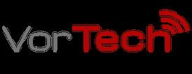 VorTech Communications